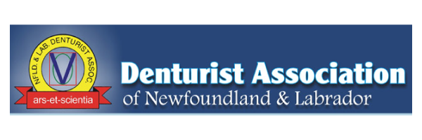 Denturist Association of Newfoundland